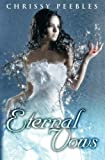 Eternal Vows (The Ruby Ring Saga)