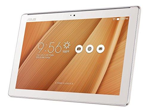 ASUS ZenPad Z300C A1 MT Tablet Metallic