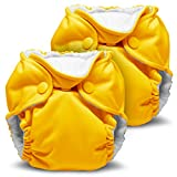 Kanga Care Lil Joey All in One Cloth Diaper