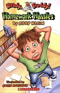 homeworkmarket