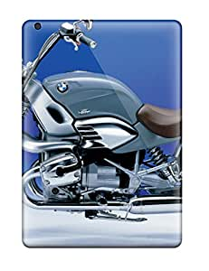 Paul Jason Evans's Shop Best Tpu Fashionable Design Bmw Motorcycle Rugged Case Cover For Ipad Air New