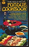 img - for The Gold Medal Fondue Cookbook book / textbook / text book