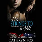 His Strings to Pull | Cathryn Fox