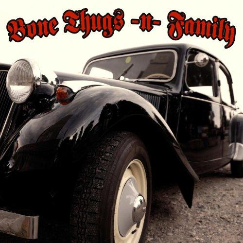 Bone Thugs-N-Family