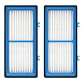 Replacement Filter for Holmes Hepa Type Total Air Filter, HAPF30AT, Holmes Air Purifier Filter AER1 Series (2 pack)