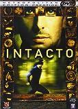 """Afficher """"Intacto"""""""