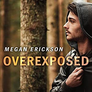 Overexposed Audiobook