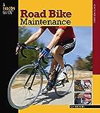 Road Bike Maintenance, Guy Andrews, 0762747463