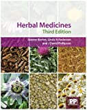 img - for Herbal Medicines, 3rd Edition book / textbook / text book