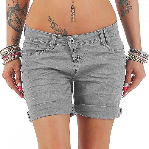 Pantalons S Printemps Juqilu 3 Casual 5XL Haute t Courtes Courtes Mode Shorts Streetwear pour Sexy Taille Shorts Femme wHHXZqv