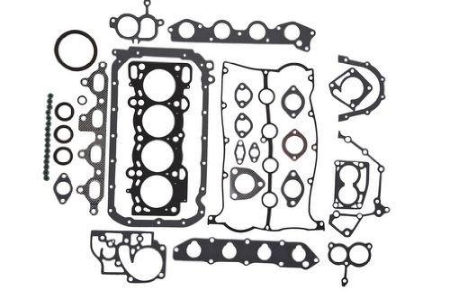 Amazon Com Auto 7 640 0134 Full Engine Gasket Set Automotive