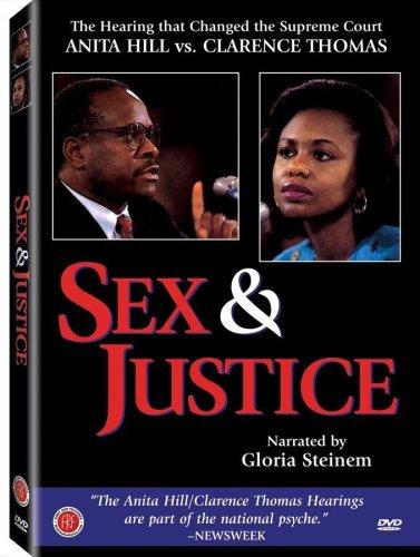 Price comparison product image Sex & Justice
