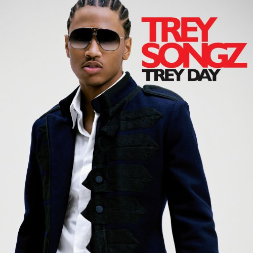 Trey Day (U.S. Version) [Explicit]