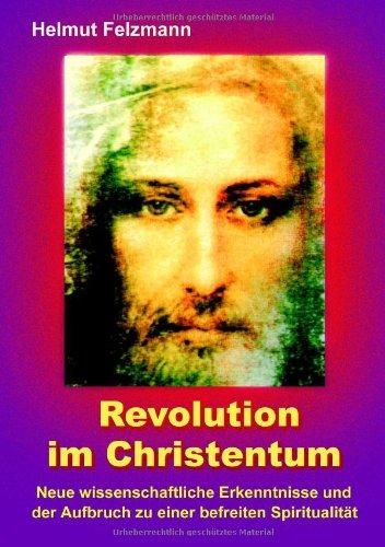 Revolution im Christentum