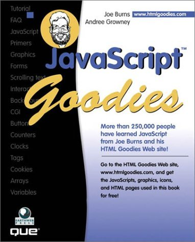 javascript-goodies-by-joe-burns-1999-06-12
