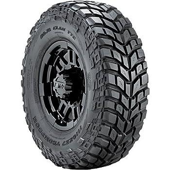 Amazon Com Mickey Thompson Baja Mtz All Terrain Radial Tire