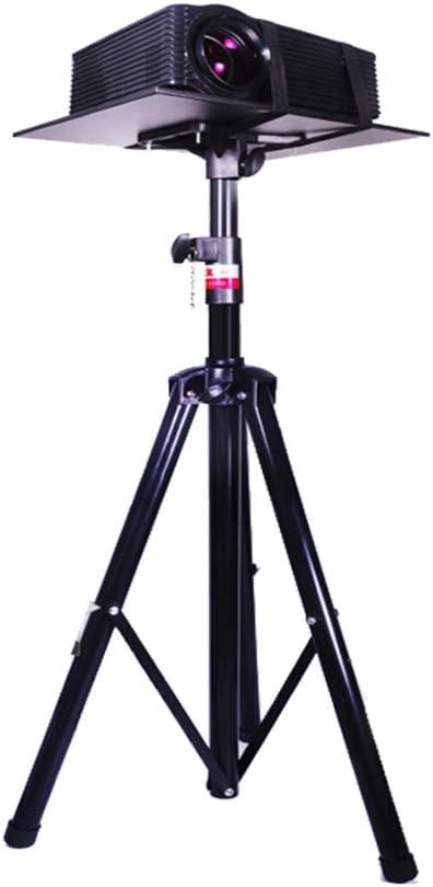 ZXGHS Trípode Plegable, Telescópico De 100-180 Cm / 50 Kg De Carga ...