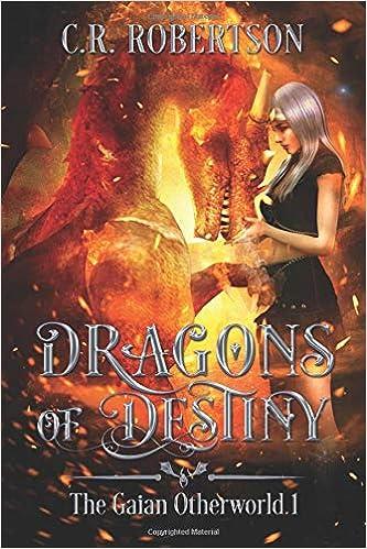Descargar Libro Origen Dragons Of Destiny De PDF A PDF