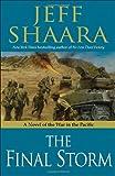 The Final Storm, Jeff Shaara, 0345497945