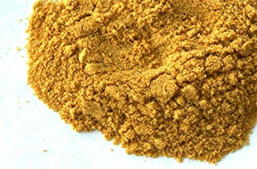 Acerola Berry Extract Powder 1lb