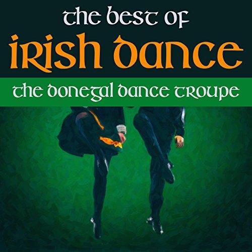 - Caoineadh Cu'chulainn (Lament) - From Riverdance