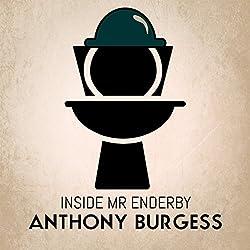 Inside Mr Enderby