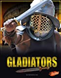 Gladiators, Adrienne Lee, 1476531145