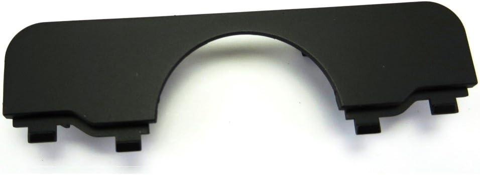 New Dell Latitude XT3 Bottom Hinge Cover - H87RW