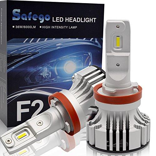 48 Volt Led Light Bulbs in US - 4