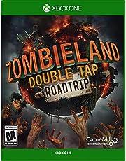 Zombieland: Double Tap - Roadtrip - Xbox One Standard Edition