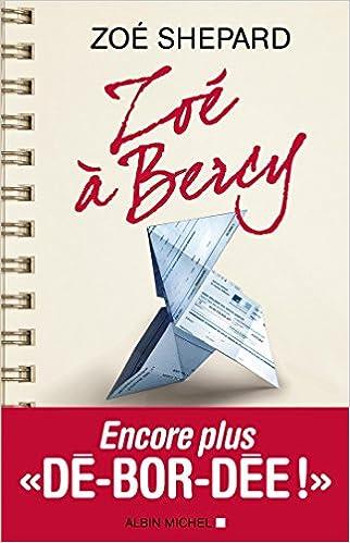 Quel livre avez-vous lu récemment? - Page 18 513qNX%2BxZwL._SX320_BO1,204,203,200_