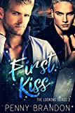 First Kiss (The Looking Glass 2)