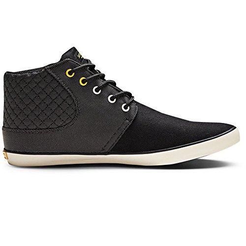 Jack & Jones sneakers Negro