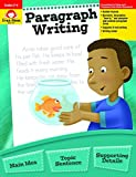 : Paragraph Writing