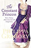 """The Constant Princess"" av Philippa Gregory"