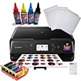 ULTIMATE EDIBLE PRINTER BUNDLE,PRINNTER,EDIBLE INK AND EDIBLE PAPER - Best Reviews Guide