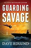 Guarding Savage: A Peter Savage Novel