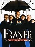 Frasier: Season 2