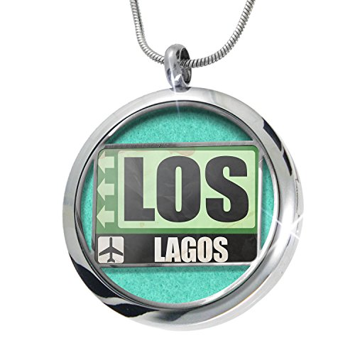 neonblond-airportcode-los-lagos-aromatherapy-essential-oil-diffuser-necklace-locket-pendant-jewelry-