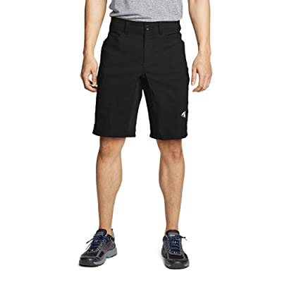 Eddie Bauer Men's Guide Pro Shorts at Amazon Men's Clothing store