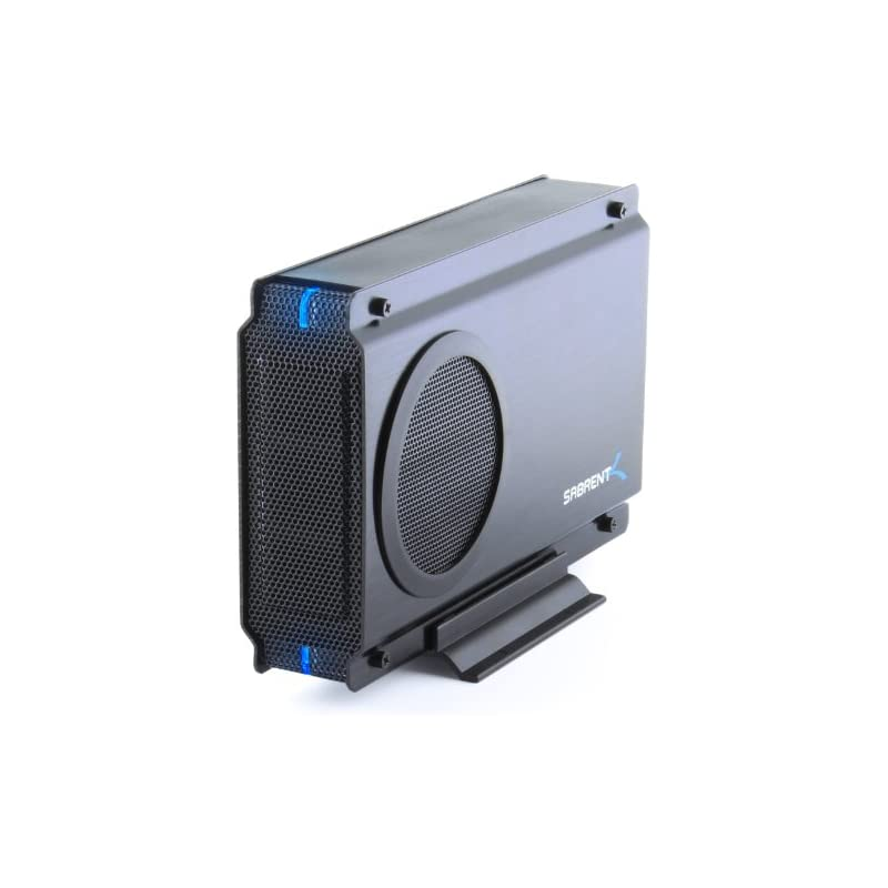 Sabrent USB 2.0/ESATA TO 3.5 Inch IDE or