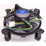 Intel Pentium i3 i5 i7 CPU Cooler Fan & Heatsink LGA 1155 1156