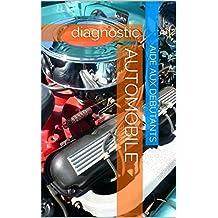 diagnostic auto (French Edition)