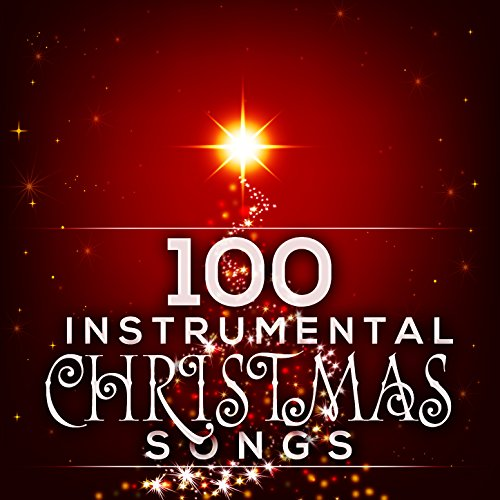 All I Want for Christmas Is You (Originally Performed by Justin Bieber & Mariah Carey) [Instrumental Version] (Bieber Justin Songs All Christmas)