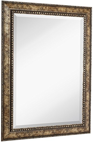 new-large-embellished-transitional-rectangle-wall-mirror-luxury-designer-accented-frame-solid-bevele