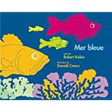 Mer bleue