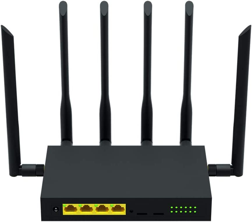 Enjoy Hi-Def Wireless Video /& Game Streaming Netgear WNHDE111 5GHz 802.11n Wireless LAN HD Gaming Access Point//Bridge