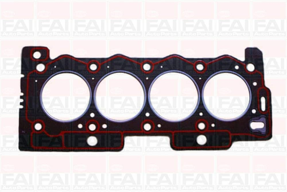 HG233 FAI AutoParts Cylinder Head Gasket Part Number