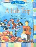 A Fish Trip Level 1. 2, Margo Lemieux, 0395739926