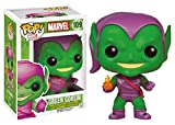 Funko Pop! Marvel Green Goblin 109 Exclusive Bobble Head